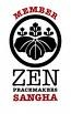 Zen Peacemakers
